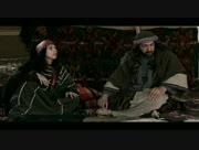 Qamar-bani-hashim-4