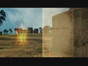 Riyad-assalihin-9