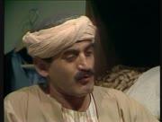 Souq-al-algaz-2