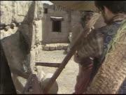 Wadi-jarf-3