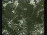 War-strategy-24