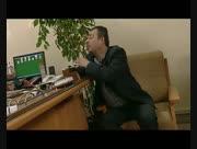 Youmiyat-mudeer-am-9